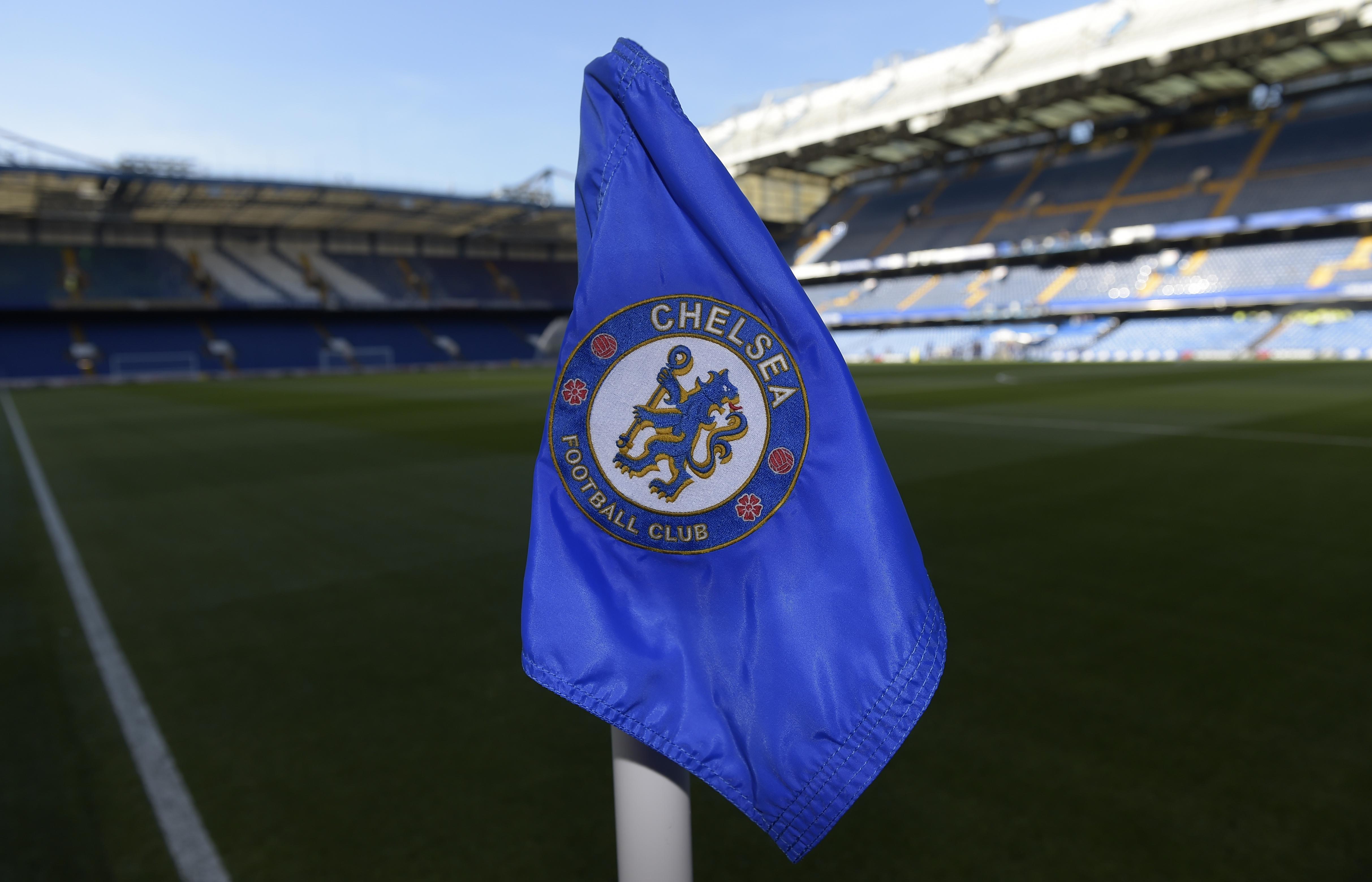 Chelsea vs. Liverpool predicted lineup: Will David Luiz return to starting XI?