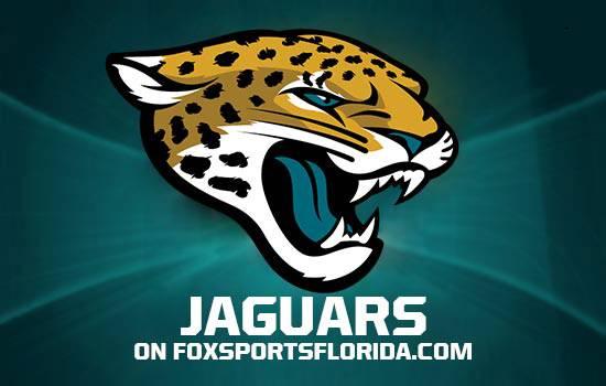 Jaguars promote OL Rashod Hill from practice squad