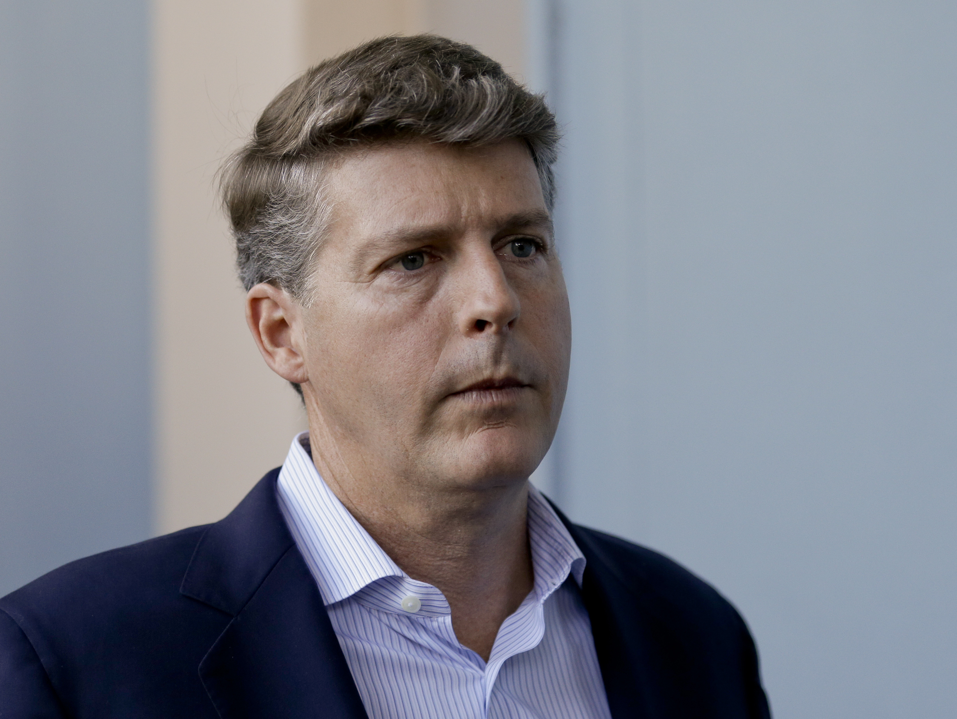 Steinbrenner would consider boosting payroll to pursue title