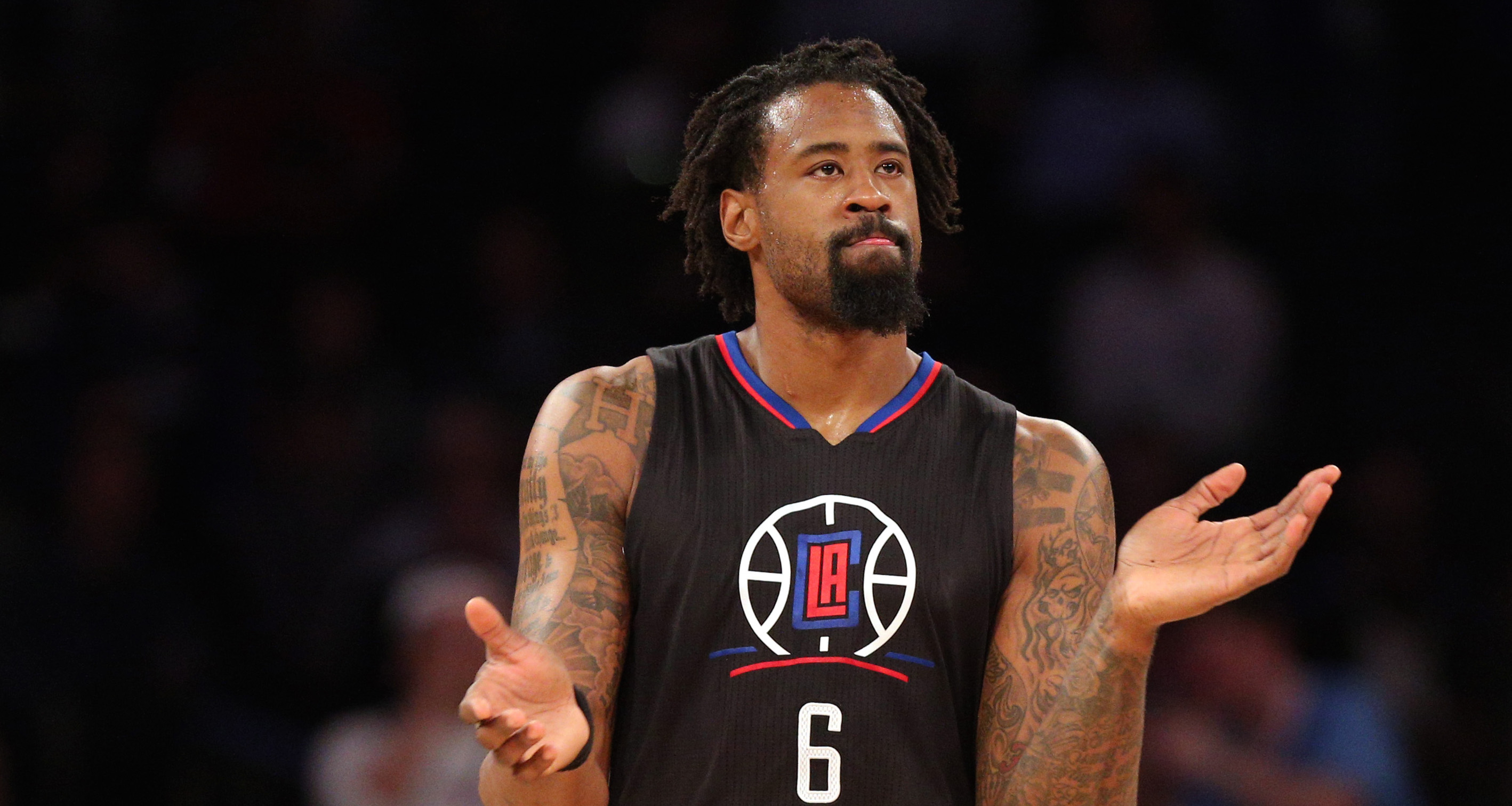 Should players be allowed to use wearable health-monitoring devices in NBA games?