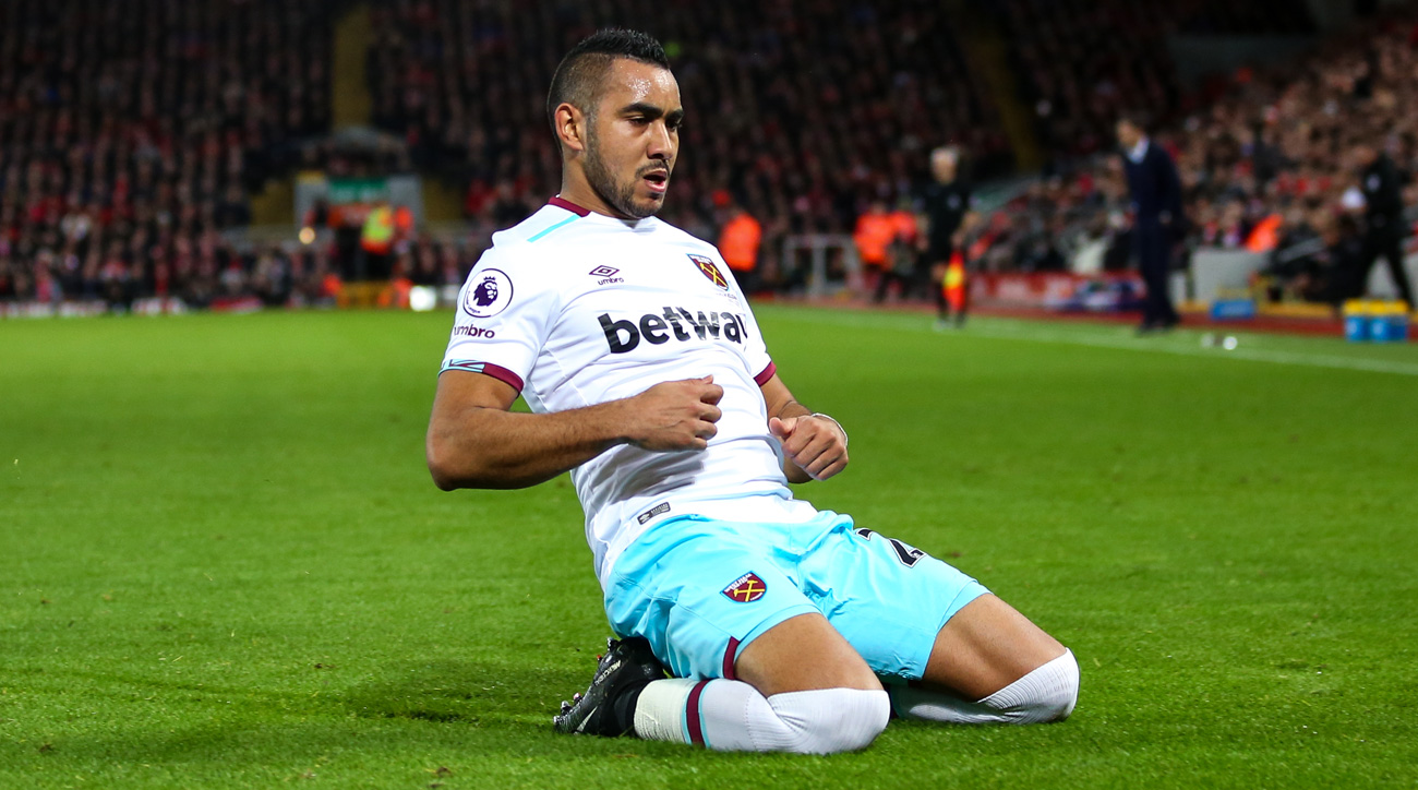 Fantasy Premier League Gameweek 17: West Ham has you covered
