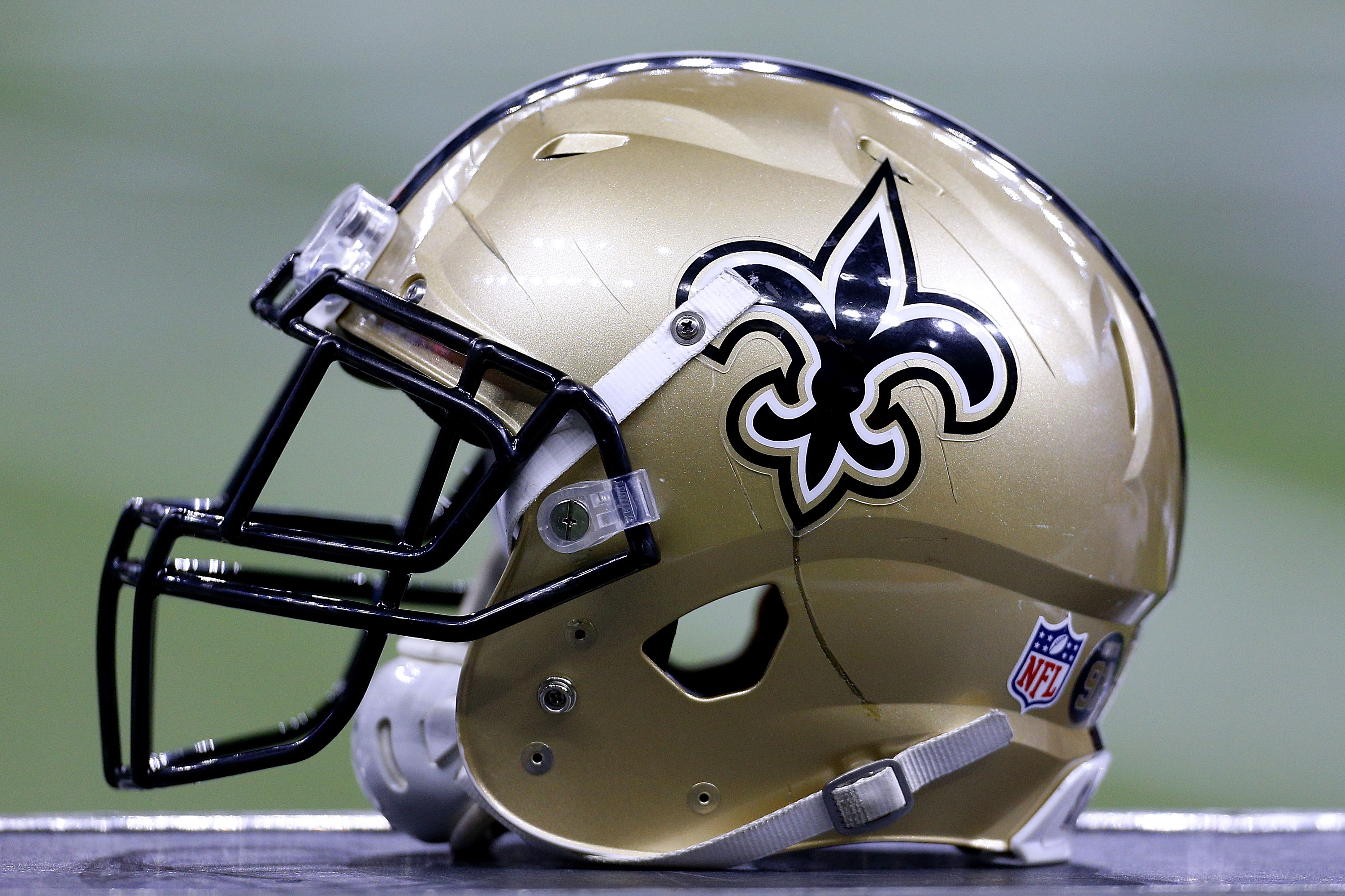 More questions than answers for the Saints