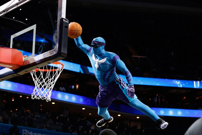 Buzz City Beat: Charlotte Hornets are Looking for a Boost, Kemba Walker's Stellar Play