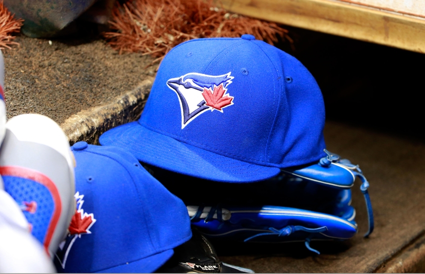 Blue Jays next-level depth: Wil Browning, Murphy Smith
