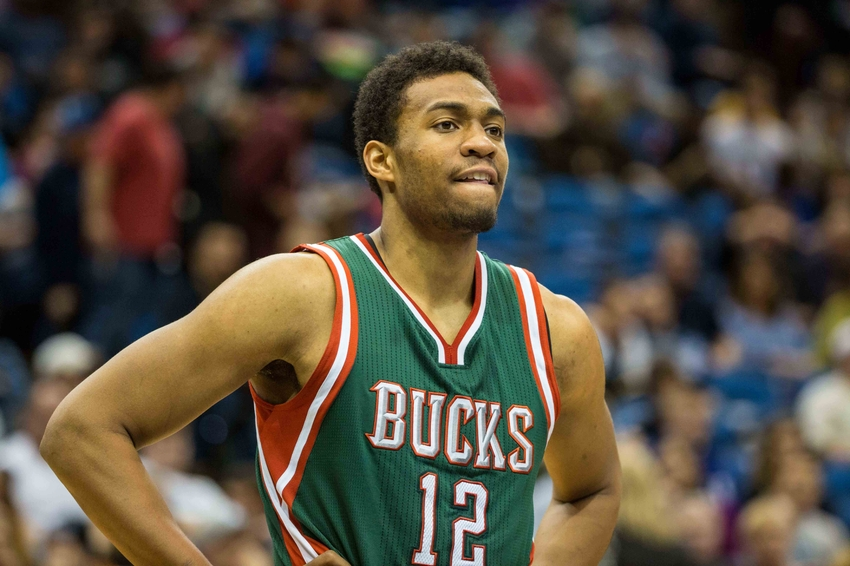 Milwaukee Bucks: Jabari Parker Is The NBA's Most Underrated Player
