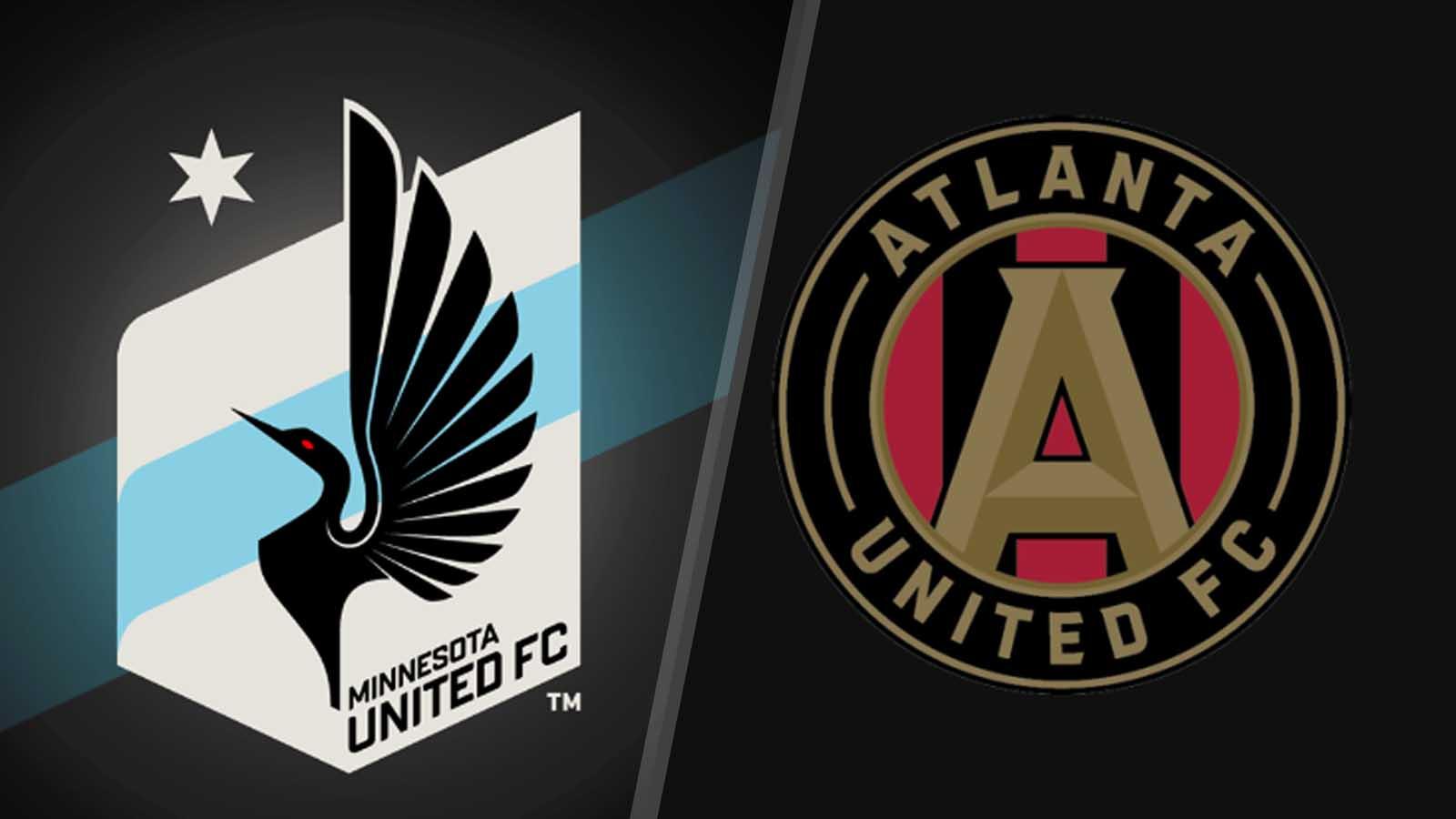 The best picks for Atlanta or Minnesota in MLS expansion draft