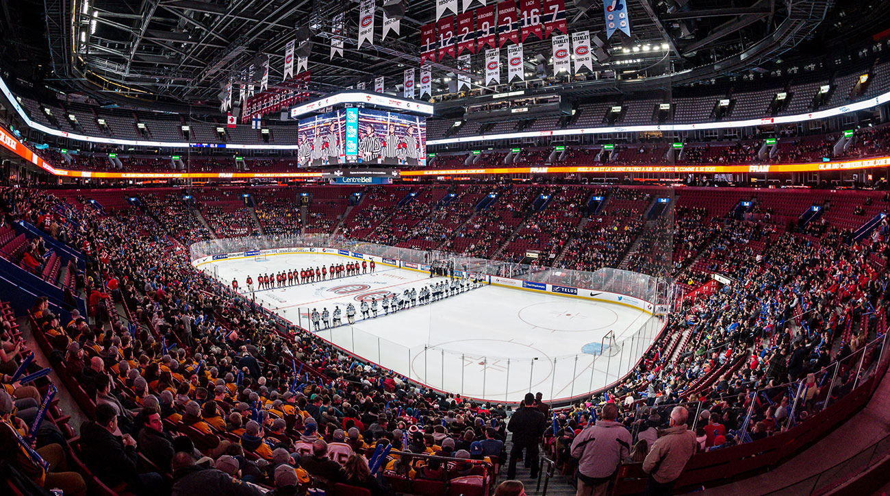Excitement, skill give World Juniors a well-earned spot on the hockey calendar