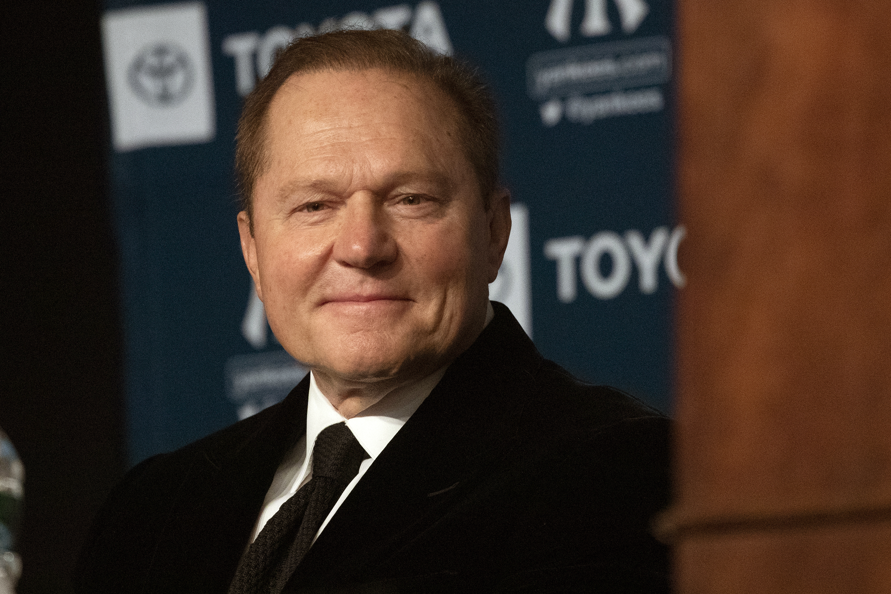Boras to clients in memo: Don't bail out baseball owners