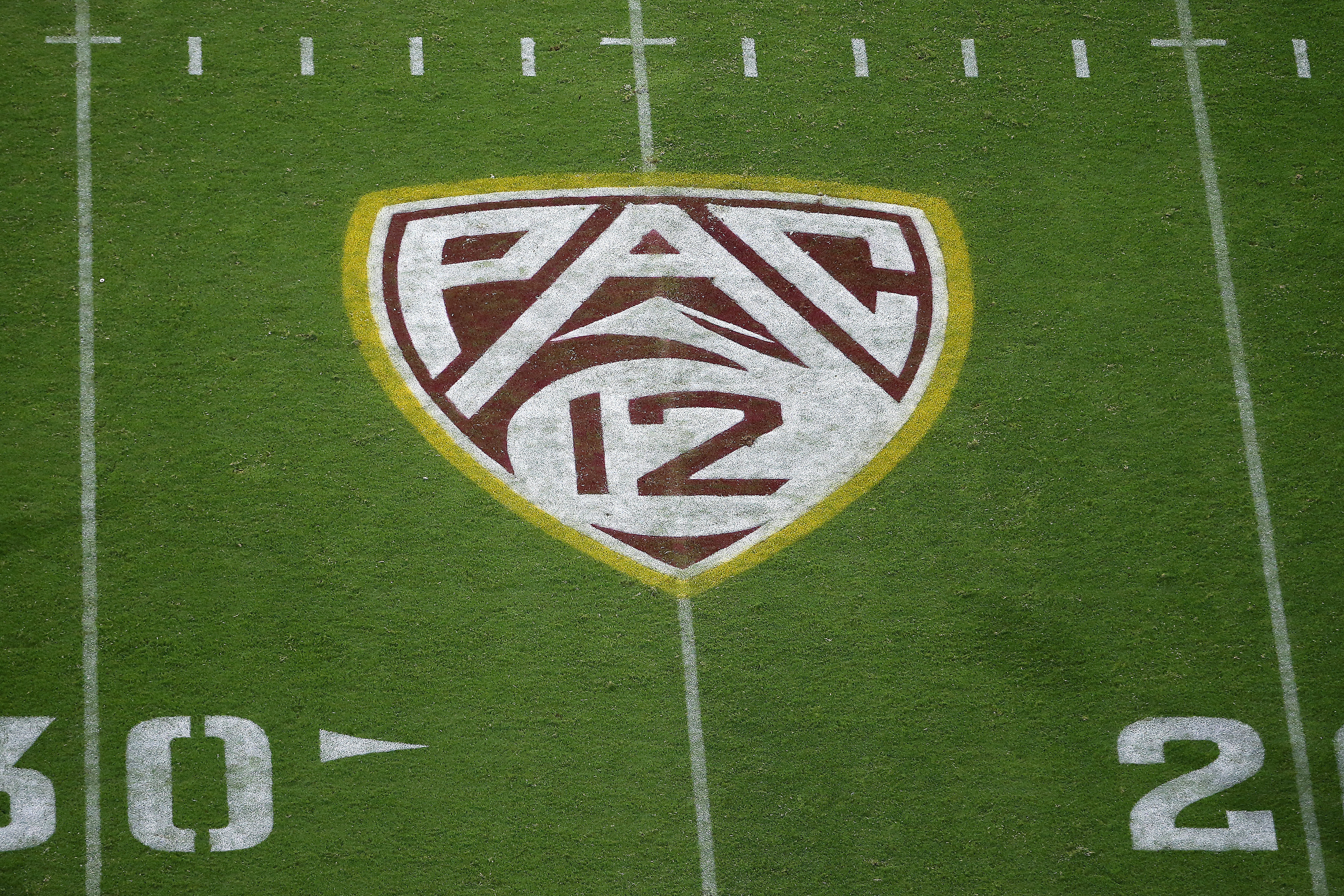 Pac-12: Voluntary workouts can resume on campus on June 15