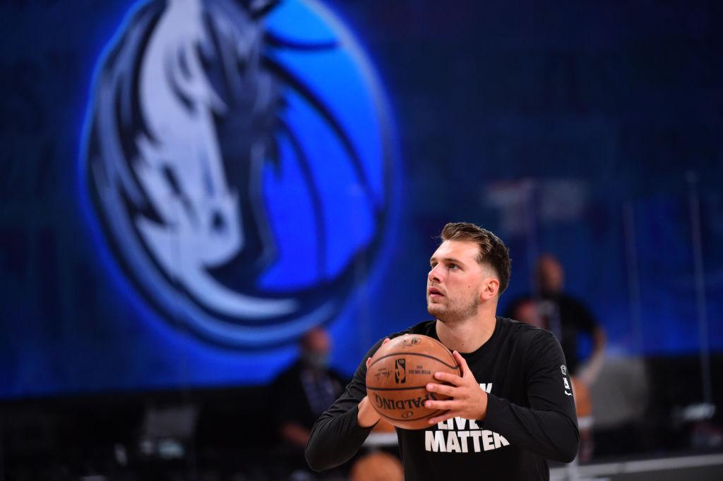 NBA 6-Pack: Giannis, Harden Return to Form