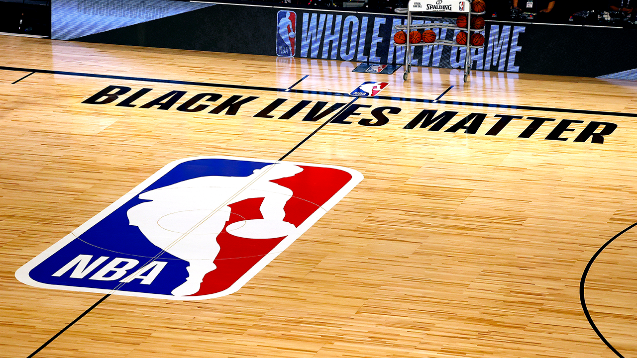 NBA Commits $300 Million To Foundation