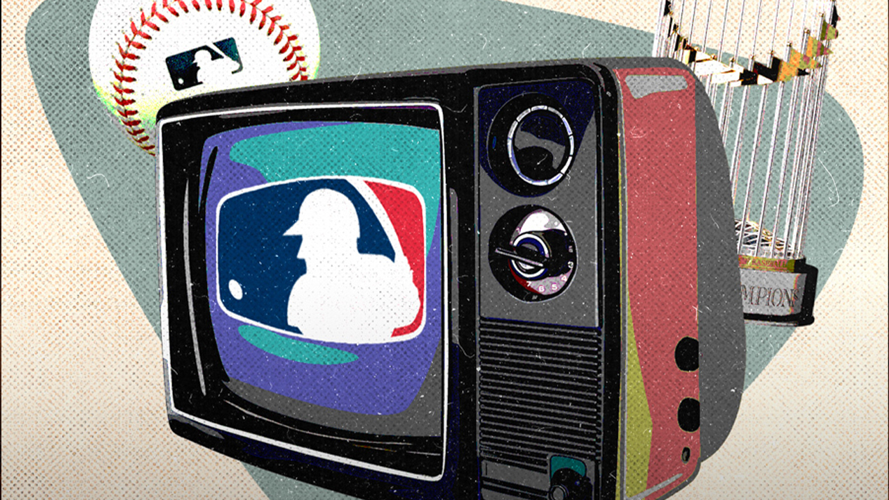 2021 MLB season predictions: Division races, playoff picks, award winners and more