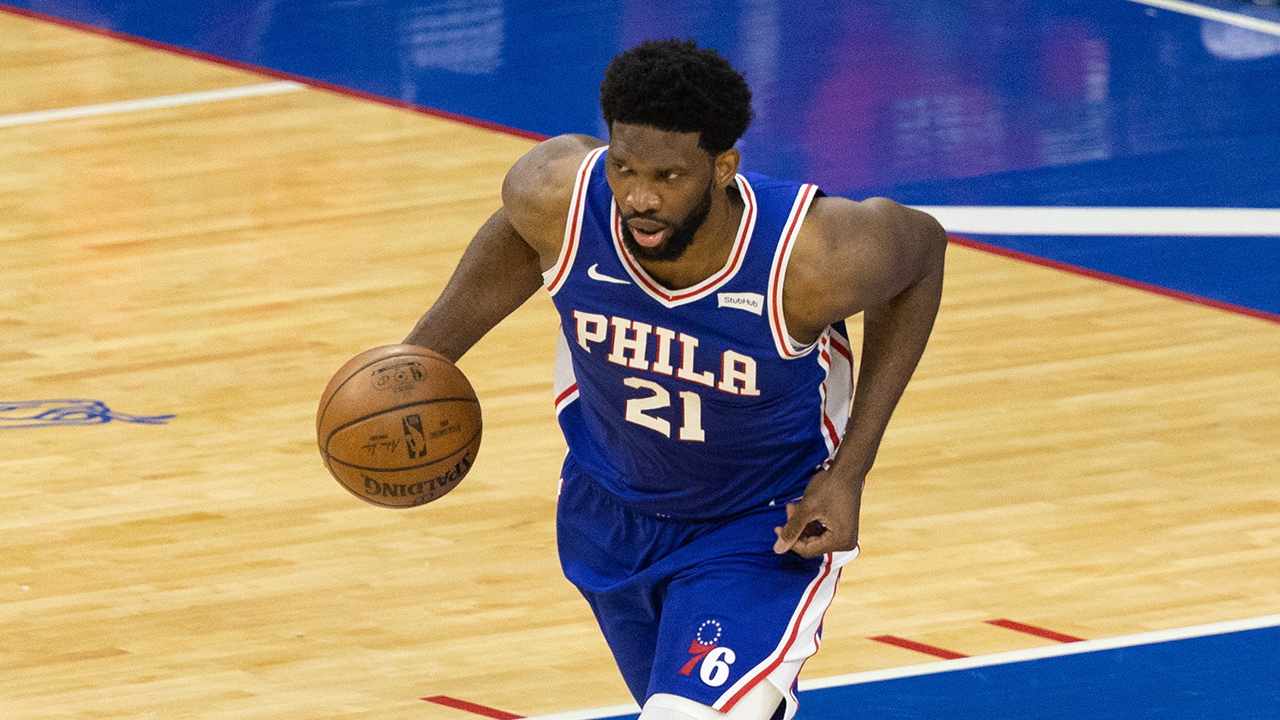 How to win $1,000 on Hawks-Sixers in Game 7