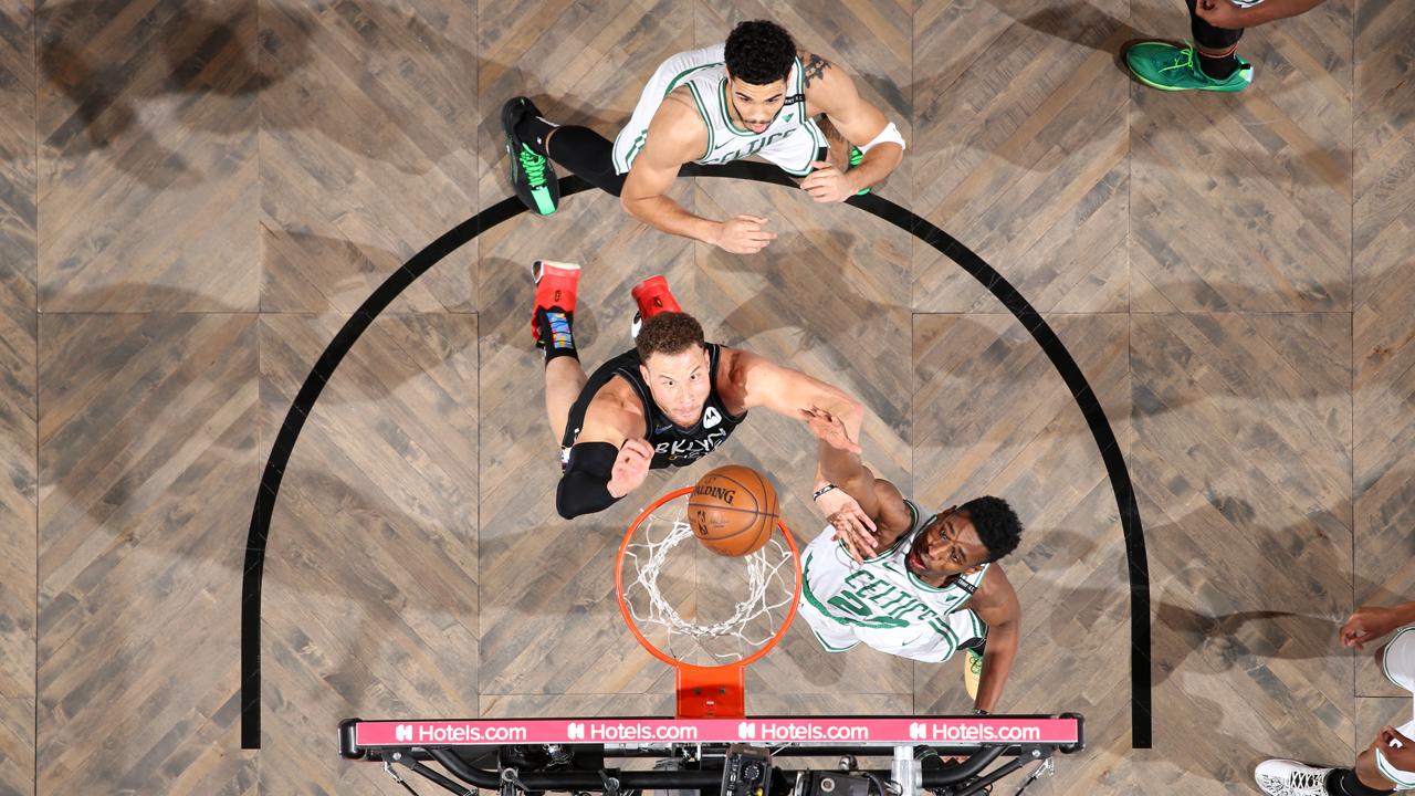 Stars never quite aligned for Brad Stevens, Danny Ainge with Boston Celtics