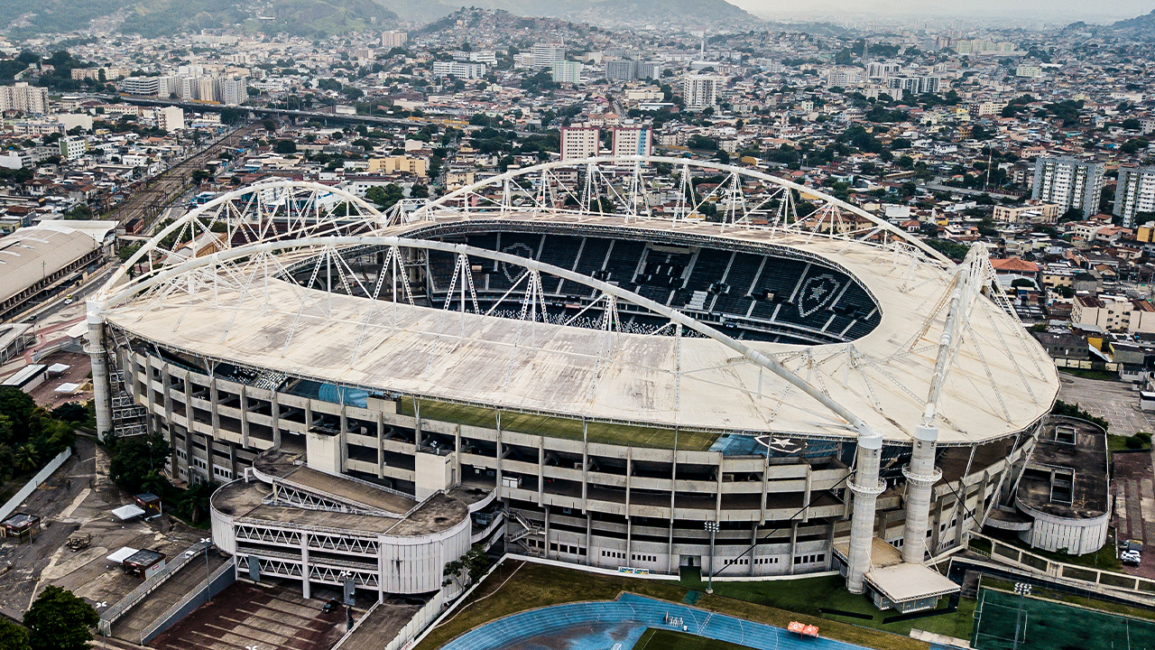 Copa América 2021: Everything you need to know about the tournament's return