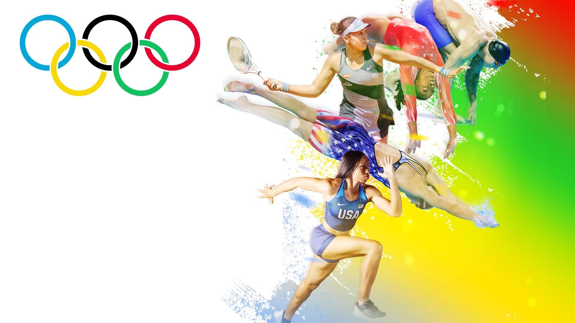 Katie Ledecky, Sunisa Lee highlight stars to watch at the Tokyo Olympics